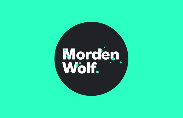 Morden Wolf