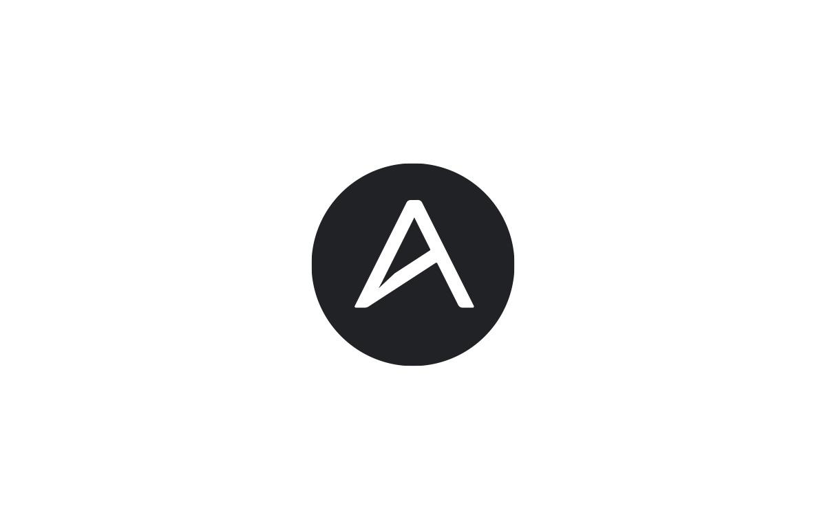 Logomark concept design for Australian Structural engineering consultancy, Altitude.